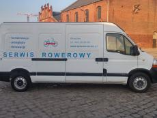 Mobilny Serwis Rowerowy Wrocław (52)