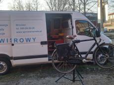 Mobilny Serwis Rowerowy Wrocław (54)