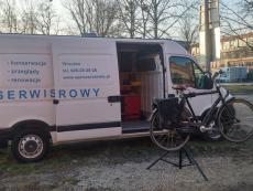 Mobilny Serwis Rowerowy Wrocław (55)