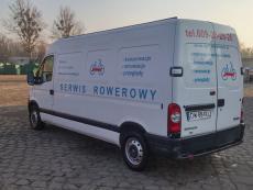 Mobilny Serwis Rowerowy Wrocław (50)