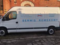 Mobilny Serwis Rowerowy Wrocław (49)