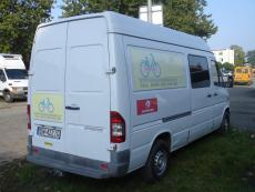 Mobilny Serwis Rowerowy Wrocław (58)